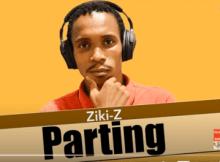 ziki-z-parting