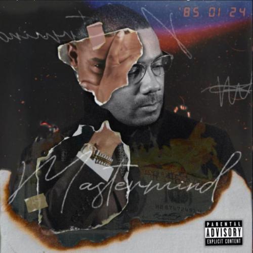 2Eleven ft Freddie Gibbs - Rich & Gangsta