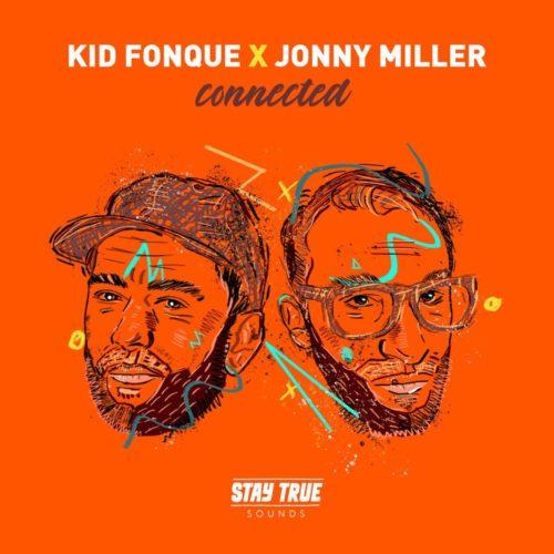 album-kid-fonque-jonny-miller-connected
