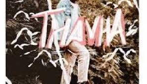 Album: King Lutendo - Thavha