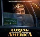 Album: Rhythms of Zamunda - Coming to America 2 (Soundtrack)