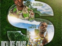 Bankroll Freddie ft Young Dolph - Rich Off Grass (Remix)