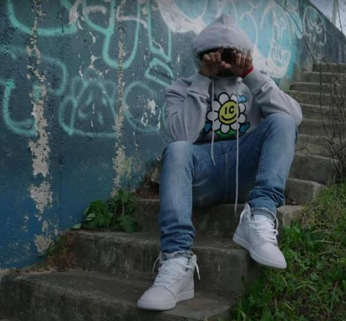 Beatbox (Junebug Challenge) FreestyleDeante' Hitchcock