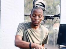 Brazo Wa Afrika - Addictive Sessions Episode 40 Mix