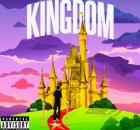 Curly J - Kingdom