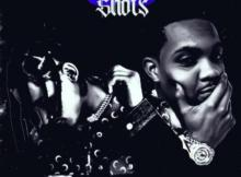 Curly Savv ft G Herbo - 50 Shots