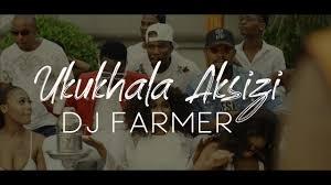 dj-farmer-ft-tony-q-golden-lubzthe-dj-ukukhala-aksizi