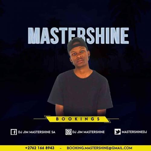 DJ Jim MasterShine - Trip To Trip
