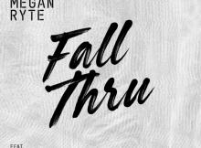 DJ Megan Ryte ft Flipp Dinero & Guapdad 4000 - Fall Thru