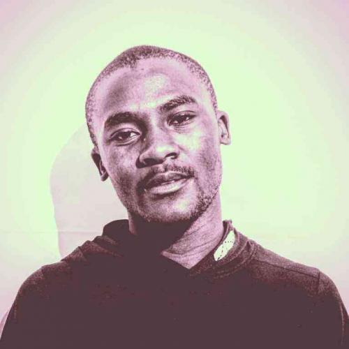 Dj Msoja SA - Afro Land