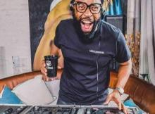DJ Sbu - After work Mix