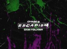 Don Toliver - Urge