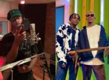 emtee-on-collaborating-with-blaq-diamond-over-my-dead-body