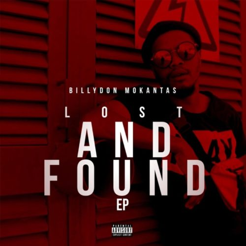 ep-billydon-mokantas-lost-and-found
