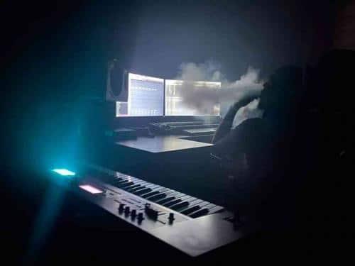 EP: CannadiQ Soul - Soul Groove 2