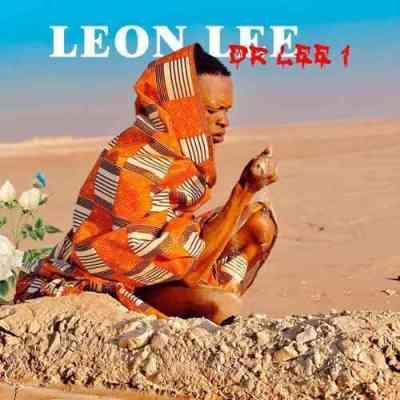 ep-leon-lee-dr-lee-1