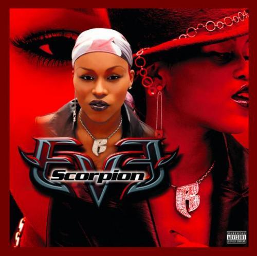 Eve - Scorpion (Deluxe)