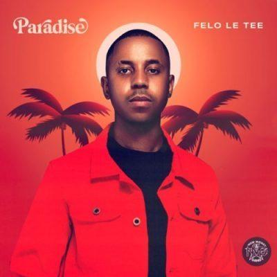 Felo Le Tee ft Lihle Bliss & Bontle Smith - Chomi