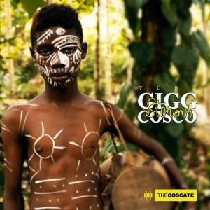 Gigg Cosco - Storms