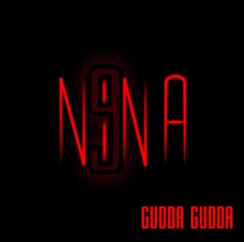 Gudda Gudda - Nina