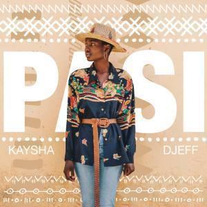 Kaysha & Djeff - Pasi