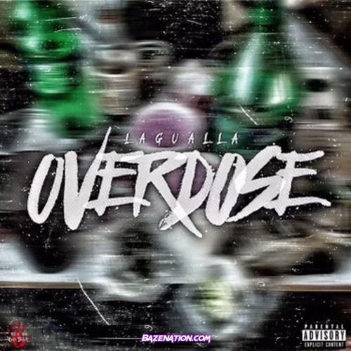 La Gualla - Overdose