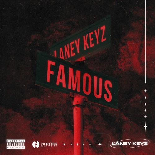 Laney Keyz - Famous