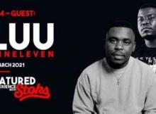 luu-nineeleven-matured-experience-with-stoks-mix-episode-4