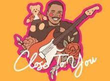 Majozi - Close To You