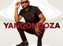 Mr. Show ft Stixzet, Villager SA & Vida-soul - Yanqonqoza