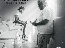 Pacman da Gunman ft Nipsey Hussle & Mozzy - Zero Tolerance