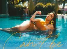 Renni Rucci - Can't Be