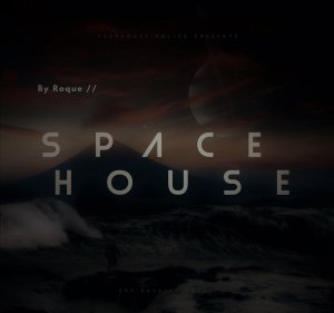 Roque - Space House