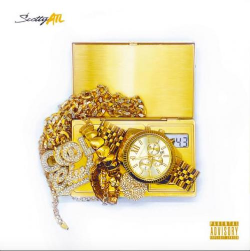 scotty-atl-trappin-gold