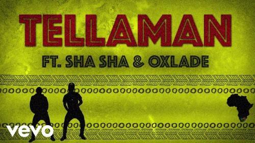 tellaman-ft-oxlade-sha-sha-overdue