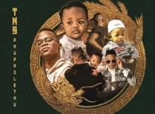 TNS ft Nokwazi & Dr Thulz - Grigamba Prayer