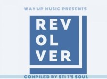 va-revolver-compiled-by-sti-ts-soul
