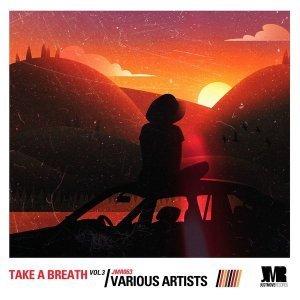 va-take-a-breath-vol--3