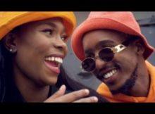 (Video) DJ Jawz ft Bob Mabena, Reece Madlisa, Zuma & Busta 929 - Ringo