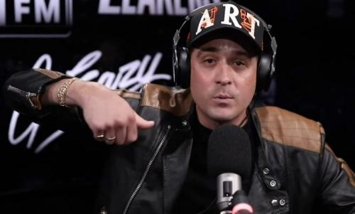 video-g-eazy-'l-a-leakers-freestyle-over-camron-'down-and-out