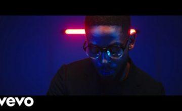video-prince-kaybee-ft-nokwazi-ebabayo