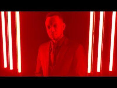 (Video) Siya Metane ft RJ Benjamin - Fulfill