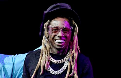 wow-lil-wayne-announces-new-young-money-compilation
