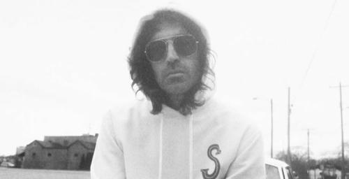 Yelawolf Announces He's Releasing An Album Per Week in April