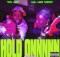 YN Jay ft Lil Uzi Vert - HOLD ONNNNN