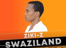 Ziki Z - Swaziland