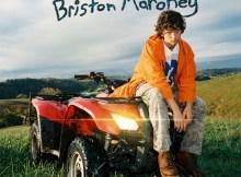 ALBUM: Briston Maroney - Sunflower