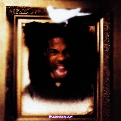 ALBUM: Busta Rhymes - The Coming (25th Anniversary Super Deluxe Edition)