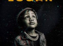 Album: Emtee - Logan