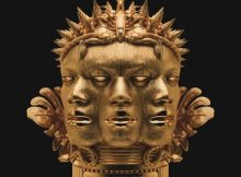 Album: Kabza De Small, DJ Maphorisa & TRESOR - Rumble In The Jungle